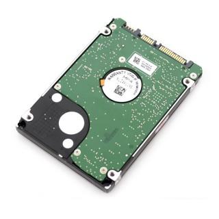 Dysk HDD wewnętrzny | do Laptopa | do stacjonarki | 500GB | 2.5 cala
