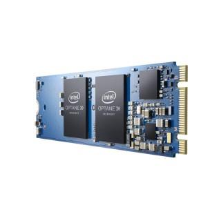 Pamięć Dysk Intel Optane Memory | 16GB | M.2 | 80mm | PCIe