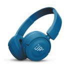 Słuchawki Bezprzewodowe | JBL | Bluetooth | T450BT