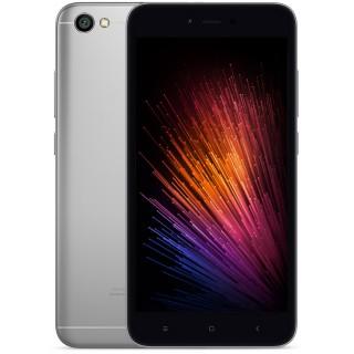 Smartfon Xiaomi Redmi Note 5A Wysyłka 24h z Polski Faktura Vat