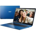 Acer Aspire 3 | Ryzen 5 3500U | 8GB | SSD512 | Radeon Vega 8 | Full HD | Win10