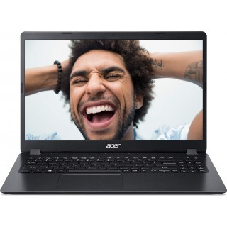Acer Aspire 3 | i3-1005G1 | 8GB | SSD512 | Full HD | Win10