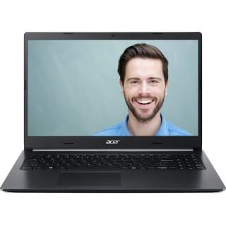 Acer Aspire 5 | Ryzen 5 4500U | 8GB | SSD512 | Full HD | Win10
