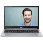 Acer Aspire 5 | Ryzen 5 4500U | 8GB | SSD512 | Full HD | Win10