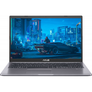 Asus VivoBook D515DA | Ryzen 3 | 8GB | SSD256 | Win10