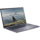 Asus VivoBook X515JA | i5-1035G1 | 8GB | SSD512 | Full HD | Win10