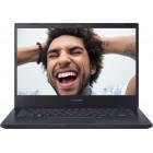 "Asus ExpertBook P2 | 14"" | i3-10110U | 8GB | SSD256 | Win10Pro"