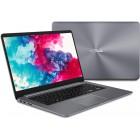 Laptop Asus Gamer | 4x3.6GHz | 8GB | SSD256 | Radeon R7 | Full HD | Windows 10