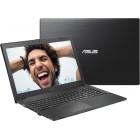 Biznesowy Laptop Asus i5-7200U 8GB 1TB Full HD Matt HD620 Windows 10