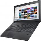Biznesowy Laptop Asus i5-7200U 8GB 240SSD Full HD Matt HD620 Win10