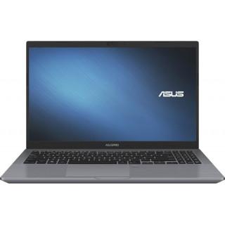 Asus Pro P3540FA | i3-8145U | 8GB | SSD256 | Win10