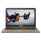 Biznesowy Laptop Asus | 4x2.70GHz | 4GB | SSD240 | Full HD | Win10