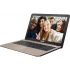 Biznesowy Asus | 15.6'' | Core_i5 | 8GB | SSD240 | HD620 |  Win10