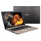 Biznesowy Asus R540 | DualCore | 4GB | 500GB | USB-C | HDMI