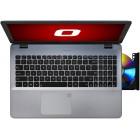 Laptop Asus i5 8GB 1TB Full HD + Win10 + Prezent