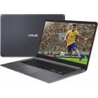 Asus VivoBook S15 S510UN | i5-8250U | 16GB | SSD256 | MX150 | Win10