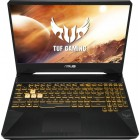 Asus TUF Gaming F505DT | Ryzen 7 3750H | 8GB | SSD512 | GTX1650 | IPS 120Hz | Win10
