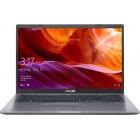 Asus VivoBook X509 | Ryzen 5 3500U | 8GB | SSD256 | Vega 8 | Full HD | Win10