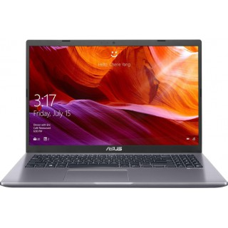 Laptop Asus Vivobook | i5-8265U | 16GB | SSD960 | Full HD | Win10