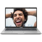 Asus Vivobook X509 | i3-1005G1 | 8GB | SSD512 | Full HD | USB C | Win10