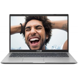Asus VivoBook X509JA | i3-1005G1 | 12GB | SSD256 | Full HD | Win10