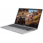 Asus VivoBook X509JA | i5-1035G1 | 12GB | SSD512 M.2 NVMe | FHD | Win10