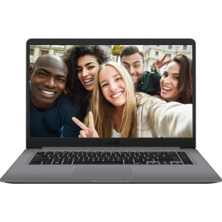 Asus VivoBook X510QA | A12-9720P | 8GB | SSD256 | Radeon R7 | Win10