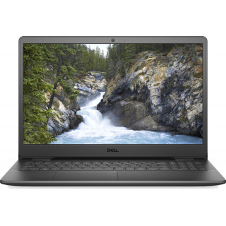 Dell Inspiron 3501 | i3-1005G1 | 16GB | SSD512 | Full HD | Win10