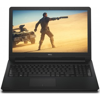 Biznesowy DELL | 4x2.70GHz | 8GB | SSD480 | Win10