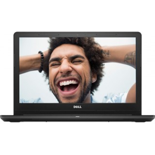 Dell Inspiron 3565 | A9-9425 | 8GB | SSD960 | Radeon R5 | Full HD | DVD | Win10