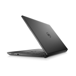 Biznesowy Laptop Dell | i3-6006U | 8GB | SSD480GB | Full HD | DVD | Win10 |