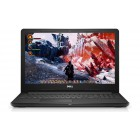 Laptop Dell Inspiron 3567 i3-6006U 4GB 1TB GLARE DVD Windows 10 + Bonus