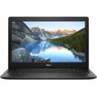 Dell Inspiron 3584 | i3-7020U | 8GB | 1TB | Full HD | Win10