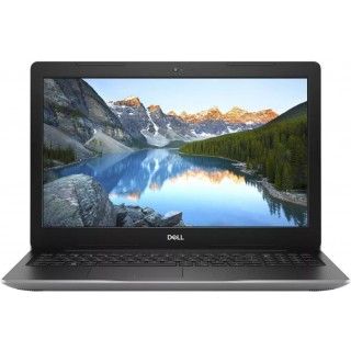 Dell Inspiron 3581 | i3-7020U | 8GB | SSD480 | Full HD | Win10