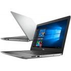Dell Inspiron 3581 | i3-7020U | 8GB | SSD240 | Full HD | Win10