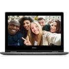 UltraBook Dell Inspiron 5379 i5-8250U 8GB SSD 256GB Full HD IPS Windows10