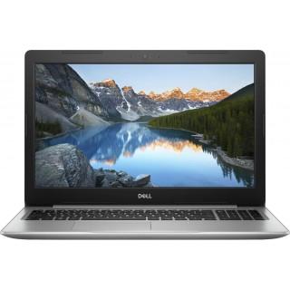 Dell Inspiron 5570 | i5-8250U | 8GB | SSD240 | Radeon 530 2GB | Win10