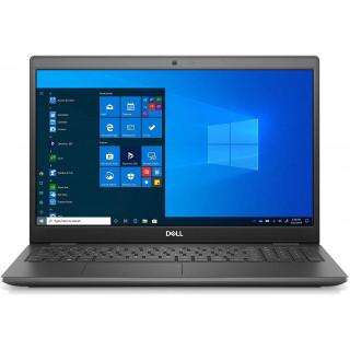 Dell Latitude 3510 | i3-10110U | 8GB | SSD256 | Full HD | Win10Pro