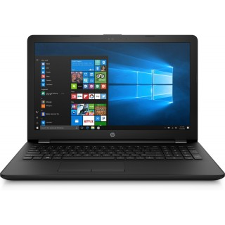 Biznesowy Laptop HP | Intel | 4GB | SSD480 | Win10