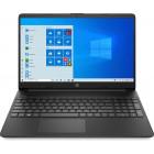 HP 15s | i5-1035G1 | 16GB | SSD512 | Full HD | Win10