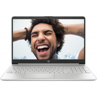 HP 15s | Ryzen 7 5700U | 16GB | SSD512 | Full HD | IPS | Win10
