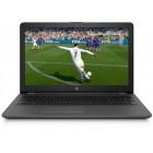 Laptop HP 250 2x2.48Ghz 4GB 128GB USB 3.1 HDMI + Windows 10