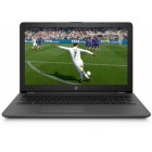 Laptop HP Dual-Core 4GB 128SSD TPM do7GODZIN Win10