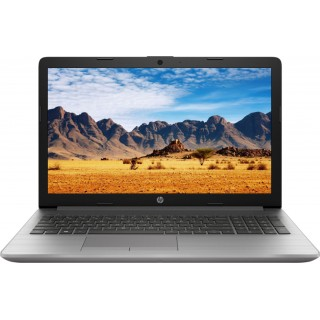 HP 250 G7 | i5-8265U | 8GB | SSD256 | UHD620 | Full HD | DVD | Win10