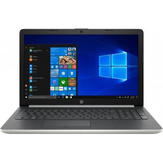 HP 15   Ryzen 5 3500U   12GB   SSD512   Full HD   IPS   Win10