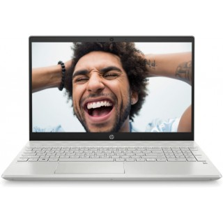 HP Pavilion 15 | i7-1065G7 | 16GB | SSD512 | MX250 | IPS | Win10