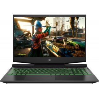 HP Pavilion Gaming | i5-10300H | 16GB | SSD512 | GTX1650TI | IPS | Win10