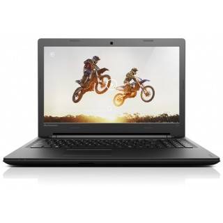 Laptop Lenovo IdeaPad | Core i3 | 8GB | SSD240 | Win10