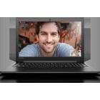 Biznesowy Lenovo 310 | i5-7200U | 8GB | SSD240 | Win10