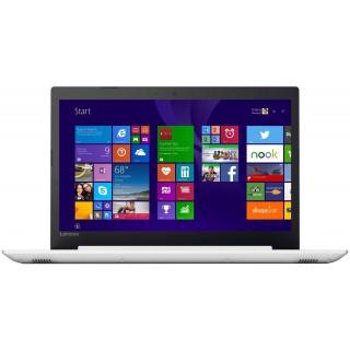 Laptop Lenovo Gamer | QuadCore | 8GB | SSD480GB | Grafika_2GB | Win10